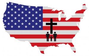 Religion-Family-Politics