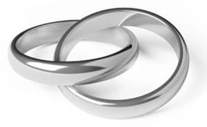 Unity Rings